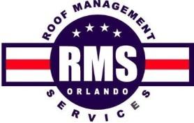 RMS Orlando, Inc.